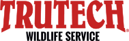 TruTech Wildlife Service